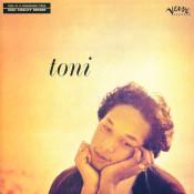 Toni Songs