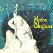 Bhajans Of Meera Songs