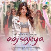 Aaj Sajeya