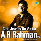 Cine Jewels On Veena A R Rahman Hits Songs