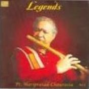 Legends - Pandit Hari Prasad Chaurasia Vol 1 Songs