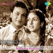 Abba Aa Hudugi Songs