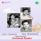 Christman Rathri Songs
