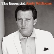 The Essential Andy Williams Songs