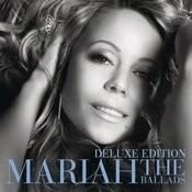The Ballads Digital Deluxe Songs