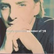 Summer Of '78 Songs