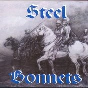 Steel Bonnets Songs