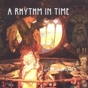 A Rhythm In Time Songs