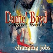 Changing Jobs MP3 Song Download- Changing Jobs Changing Jobs