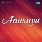 Anasuya Songs