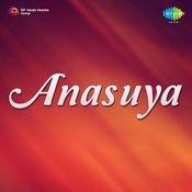 Scene From Anasuya - Dialogues Song