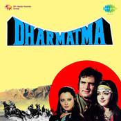 Dharmatma Songs