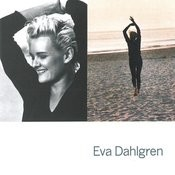 Eva Dahlgren Songs