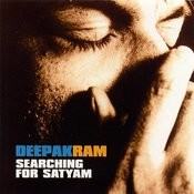 Searching For Satyam Songs