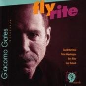 Fly Rite Songs