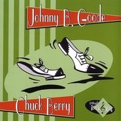 Johnny B. Goode (Columbia River) Songs