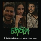 Naturaleza Songs