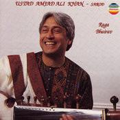 Raga Bhairav - Drut Gat In Teental Song