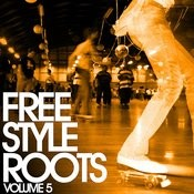 Freestyle Roots, Vol.5 Songs