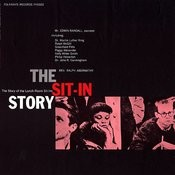 The Sit-In Story 1 Song