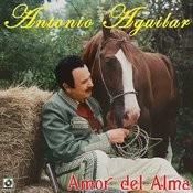 Amor Del Alma Songs