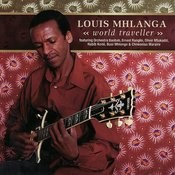 World Traveler Songs