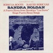 Boricua Roots & Raices Boricuas: Sings Puerto Rican Songs Songs