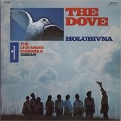 The Dove Songs