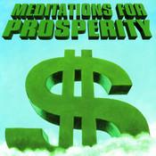 Daily Meditations On Abundance Song