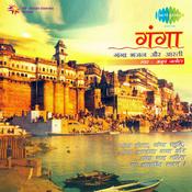 Ganga Songs