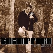 Swamprock Songs