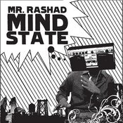 Mind State Intro Song