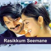 Rasikkum Seemane Songs