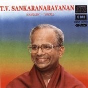 Vallabha Nayakasya Song