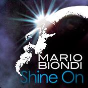 Shine On Songs
