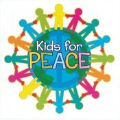 Kids For Peace Songs