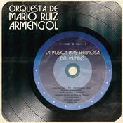 La Msica Ms Hermosa Del Mundo Songs