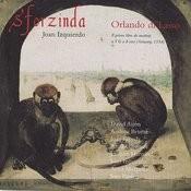 Orlando Di Lasso: Il Primo Libro de Mottetti Songs