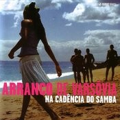 Na Cadencia Do Samba Songs