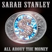 All About the Money Songs