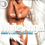 White Angel Songs