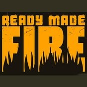 Ready Made Fire Songs