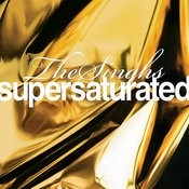 Supersaturated Songs