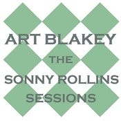 The Sonny Rollins Sessions Songs