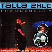 Tranceology Songs