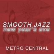 Smooth Jazz New Year's Eve Songs