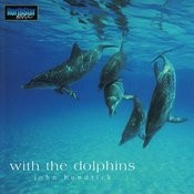 With the Dolphins Songs
