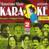 Karoke Vol-2 Songs