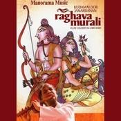 Raghava Murali Songs