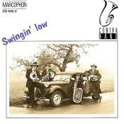 Swingin' Low Songs